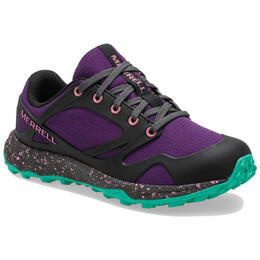 Merrell Girl's Altalight Low Trail Running Shoes