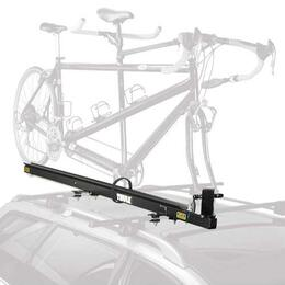 Thule Pivoting Tandem Bike Carrier (558p)