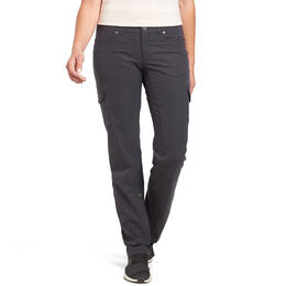 KUHL Women's FreeFlex™ Roll-Up Pants