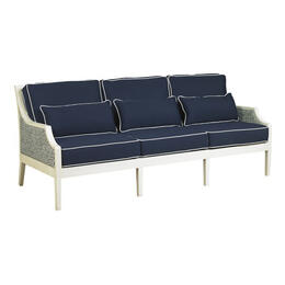 Libby Langdon Mooring Collection 3 Seater Sofa