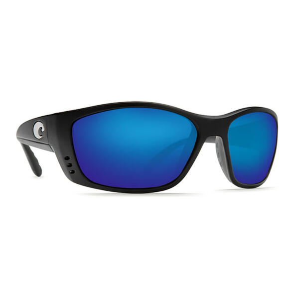 Costa Del Mar Men's Fisch Polarized Sungals
