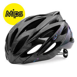 Giro Women's Sonnet™ MIPS Road Bike Helmet