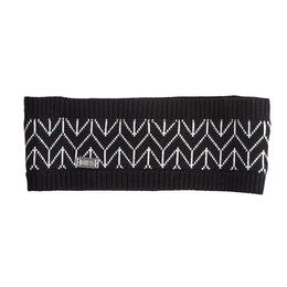 Nils Women's Molly Headband