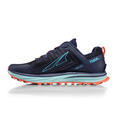 Altra Women's Timp 1.5 Trial Running Shoes