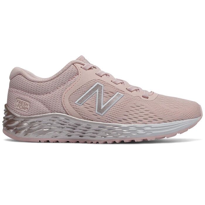 New Balance Girl's Arishi v2 Casual Shoes