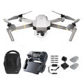 DJI Mavic Platinum Fly More Combo