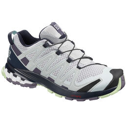 Salomon Women's XA Pro 3D v8 Trail Running Shoes