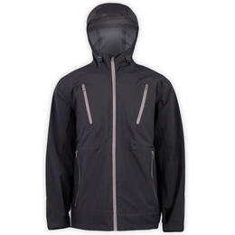 Boulder Gear Men's Andes 3L Tech Softshell Jacket
