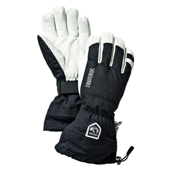 Hestra Men's Heli Glove