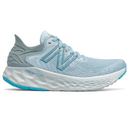 New Balance Women's Fresh Foam 1080v11 Running Shoes