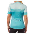 Giro Women's Chrono Expert Cycling Jersey
