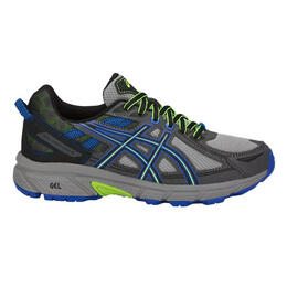 Asics Youth Gel Venture Running Shoes