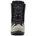 Ride Men's Anthem Snowboard Boots '21