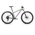 Santa Cruz Chameleon 27+ D Mountain Bike '17