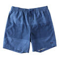 O'Neill Men's Jack O'Neill Line Up Shorts