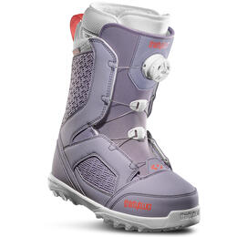 Thirty Two Boots Women's STW Boa Snowboard Boots '20