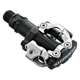 Shimano PD-M520 SPD Off-Road Pedals