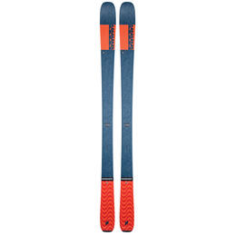 K2 Men's Mindbender 90C Skis '21