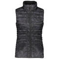 Obermeyer Women's Nieve Down Vest Vest