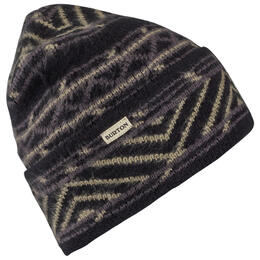 Burton Men's Hutsworth Beanie