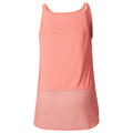 Columbia Women's Sandy Trail Tank Top