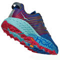 HOKA ONE ONE® Women's Speedgoat 4 Trail Running Shoes alt image view 26