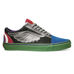 Vans Men's Avengers Old Skool Shoes
