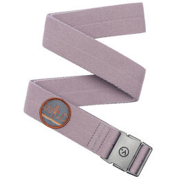Arcade Belts Men's Rambler Slim Belt