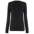Le Bent Women's Le Base Layer Crew Top