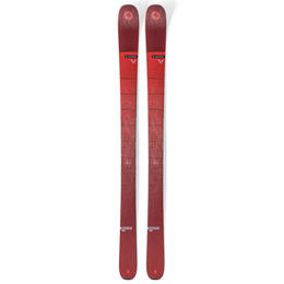 Blizzard Men's Bonafide Skis '20