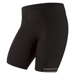 Pearl Izumi Women's Elite Escape Cycling Shorts