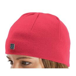 Shebeest Women's Training Skull Cap