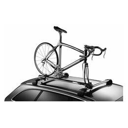 Thule Circuit Fork Mount Bike Carrier (526)