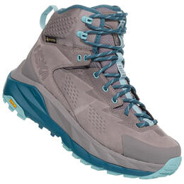 Hoka One One Women's Kaha GTX Hiking Shoes