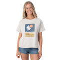 Rip Curl Women's Sunsetters T Shirt