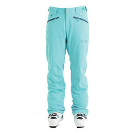 Flylow Women's Daisy Insulated Pants