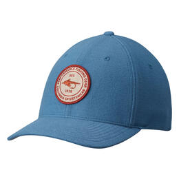 Columbia Northern Lake Hat