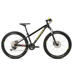 Orbea Boy's Mx24 Trail Mountain Bike '18