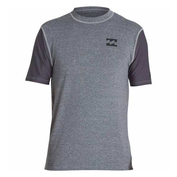 Billabong Men's Zenith LF Short Sleeve Wets