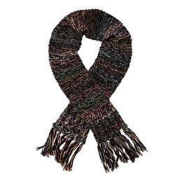 Screamer Women's Katy Scarf