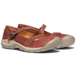 Keen Women's Presidio II Cross Strap Sandals