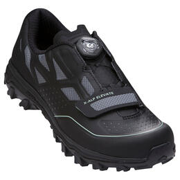 Pearl Izumi Women's X-Alp Elevate Bike Shoes