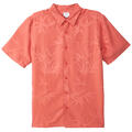 O'neill Men's Bamboo Brush Shirt