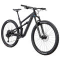 Cannondale Men's Habit Carbon 3 29 Mountain