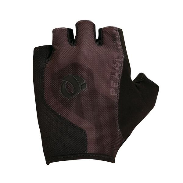 Pearl Izumi Men's Attack Cycling Gloves