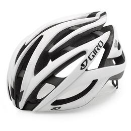 Giro Atmos II Road Bike Helmet