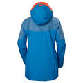 Helly Hansen Women's Whitewall Lifaloft Jac