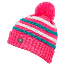 Spyder Girl's Arrow Hat