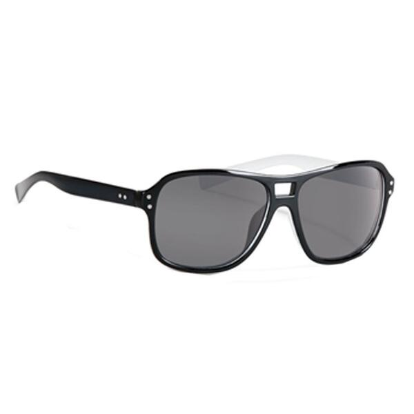Forecast Griffin Fashion Sunglasses
