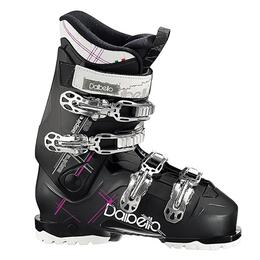 Dalbello Women's Aspire 65 Ski Boots '16